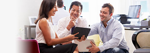 enterprise-mobility-quality-photo-banner-office-480x171px